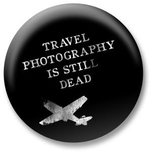 travel-photog2
