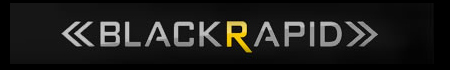 blackrapid