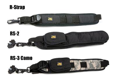 strap-comp