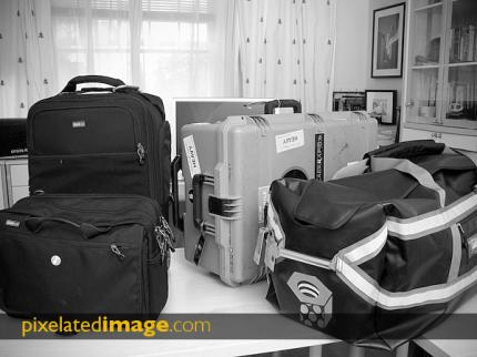 packing1b