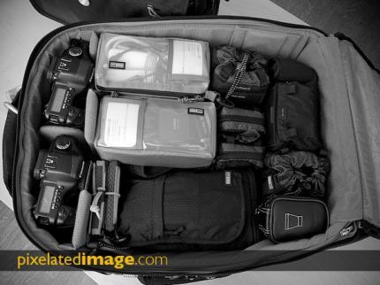 packing2b