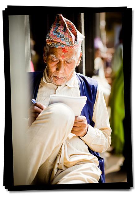 20081008_kathmandu_021