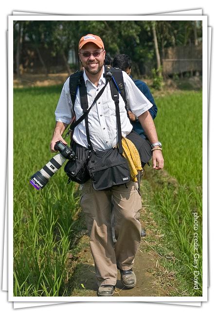 bellydancer-bangladesh
