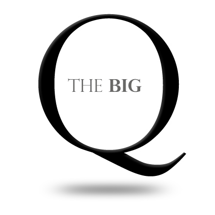 The big q february 11 david duchemin world humanitarian some good questions came out of last weeks introduction of the big q so ill reply to a few of them here you remember the game right reheart Gallery