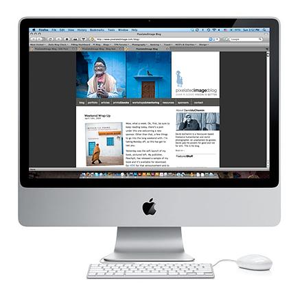 blographers2