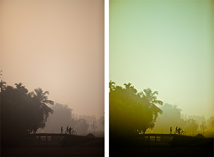 dawn-beforenafter