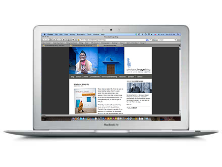 macbook-air_2-copy