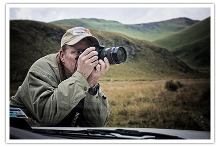 gary-photographer