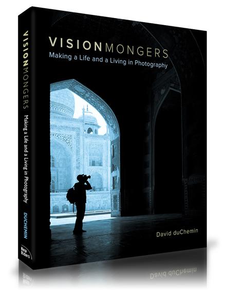 visionmongers