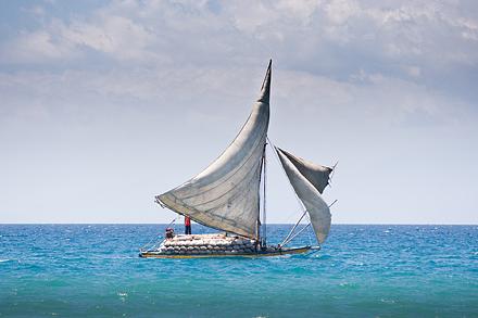 boat-final