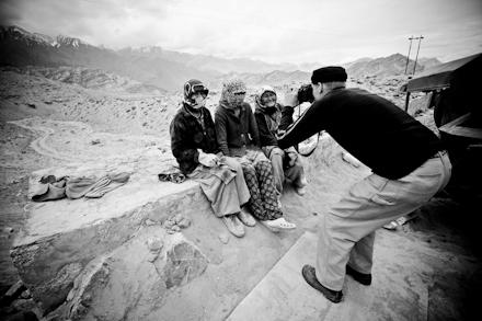 20080919_Ladakh-Timosgam_566