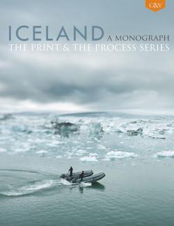 iceland-david-duchemin