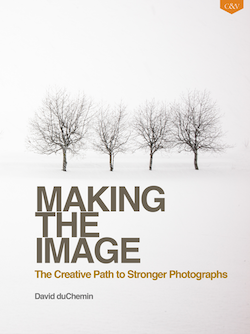 making-the-image-david-duchemin