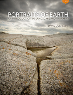 portraits-of-earth-david-duchemin