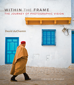 within-the-frame-david-duchemin