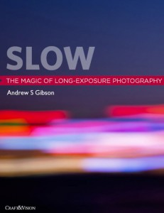 Slow-Cover-Large