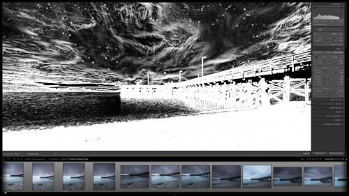 Screen Shot 2013-07-30 at 11.55.16 AM