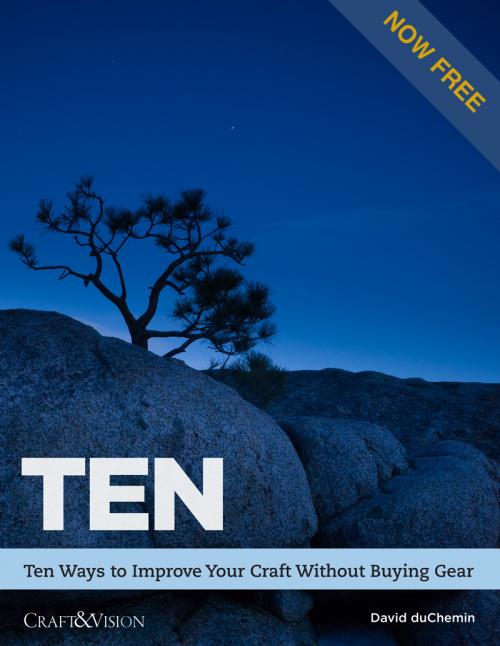 Ten-Free