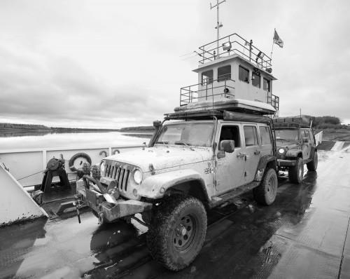 duChemin-Arctic-2014-B
