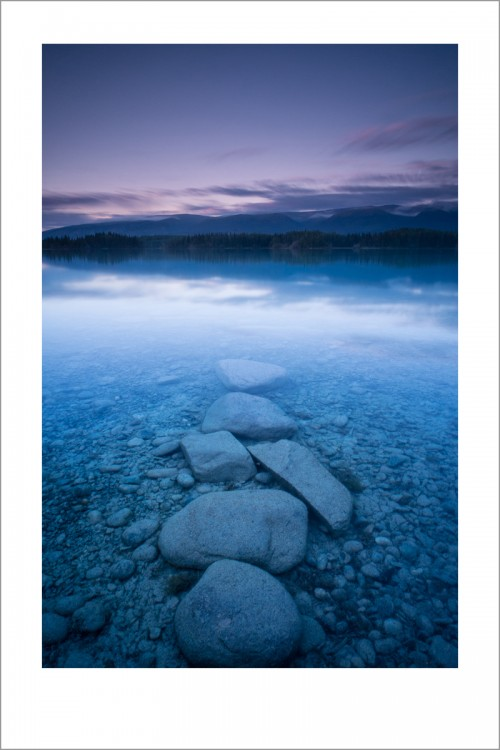 20130825-Yukon-2013-126 copy