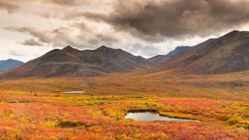 20130905-Yukon-6614
