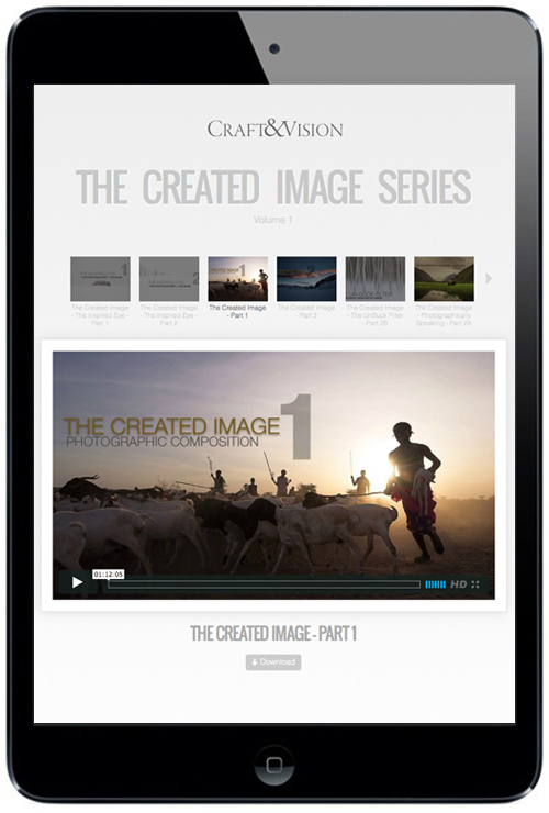 CreatedImage-iPad