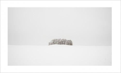Hokkaido-2