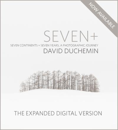 SEVEN+COVER-blog