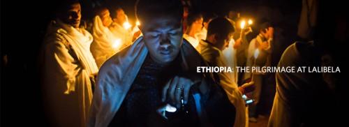 ETHIOPIA-slider