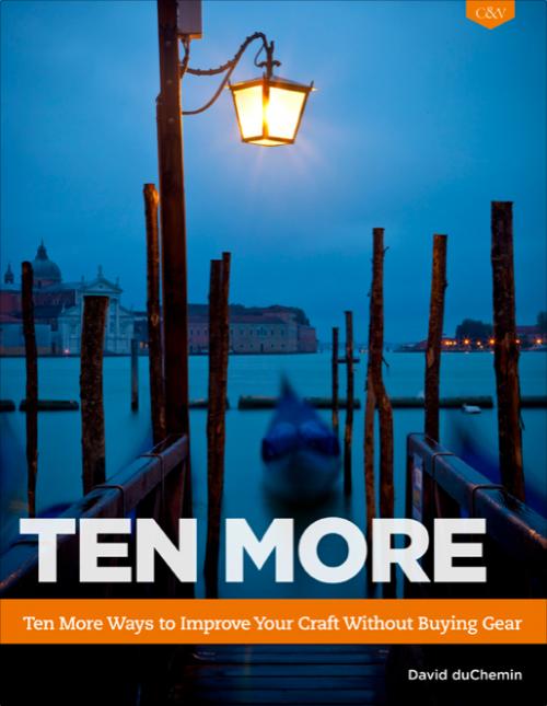 Ten-More-Free