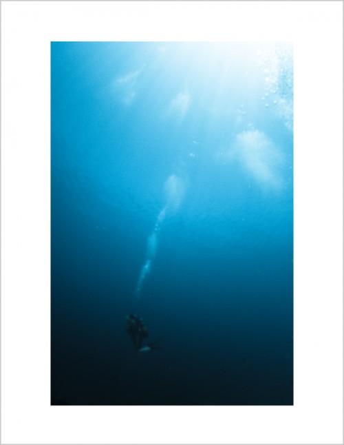 scuba to blog-1