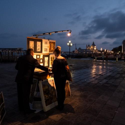 20130503-Venice-394