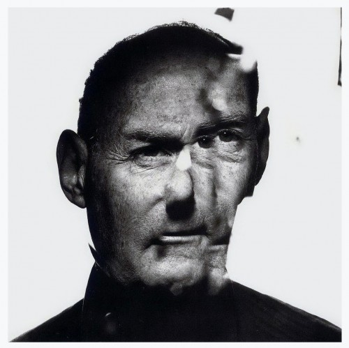 Irving-Penn-self-portrait
