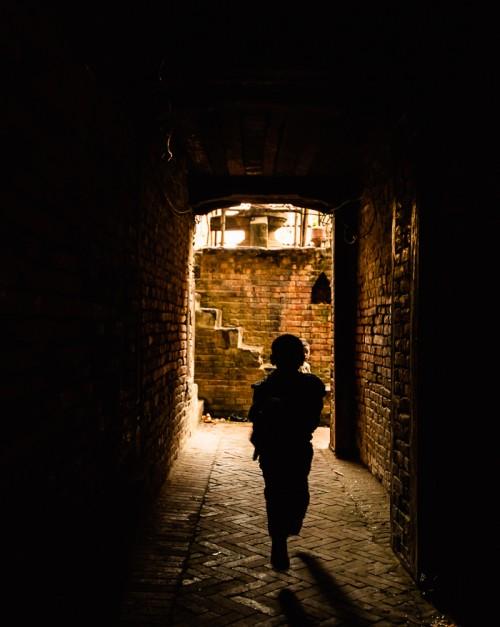20121112-Kathmandu-974