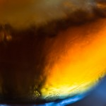 duChemin-WhiskyShots-8