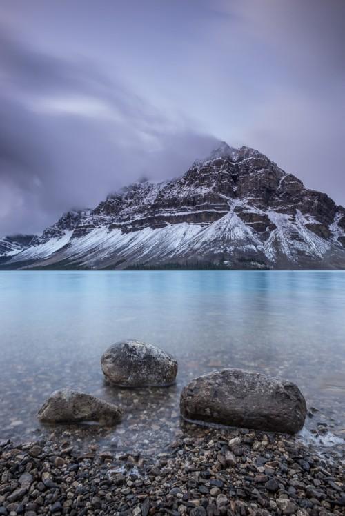 20141018-Banff-92