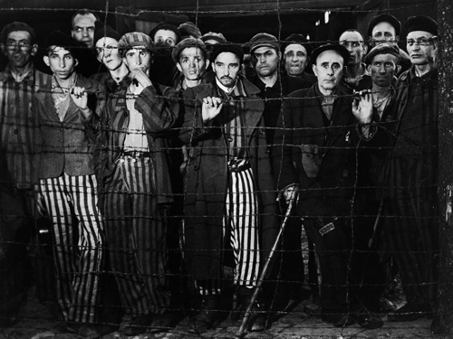 Buchenwald_I
