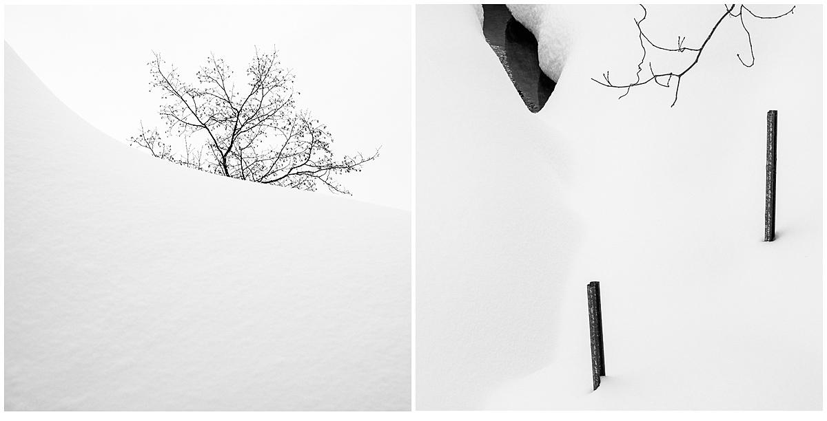 duChemin-Hokkaido-5