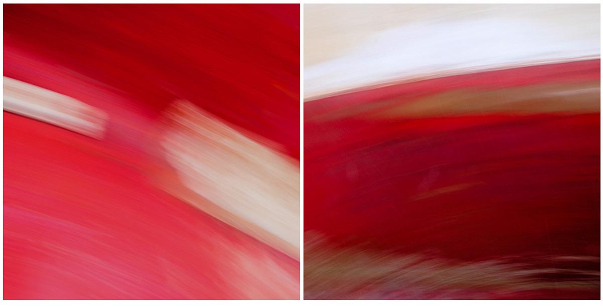 duChemin-Hokkaido-abstract-4