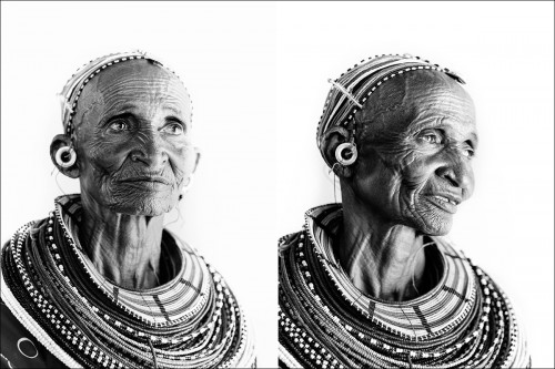 Kenya-SeeTheWorld14
