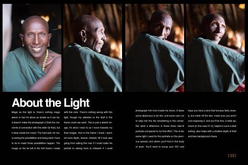 Kenya-SeeTheWorld28