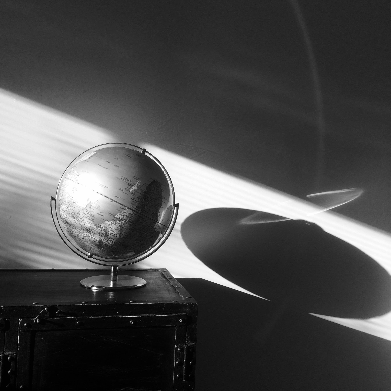 duChemin-globe