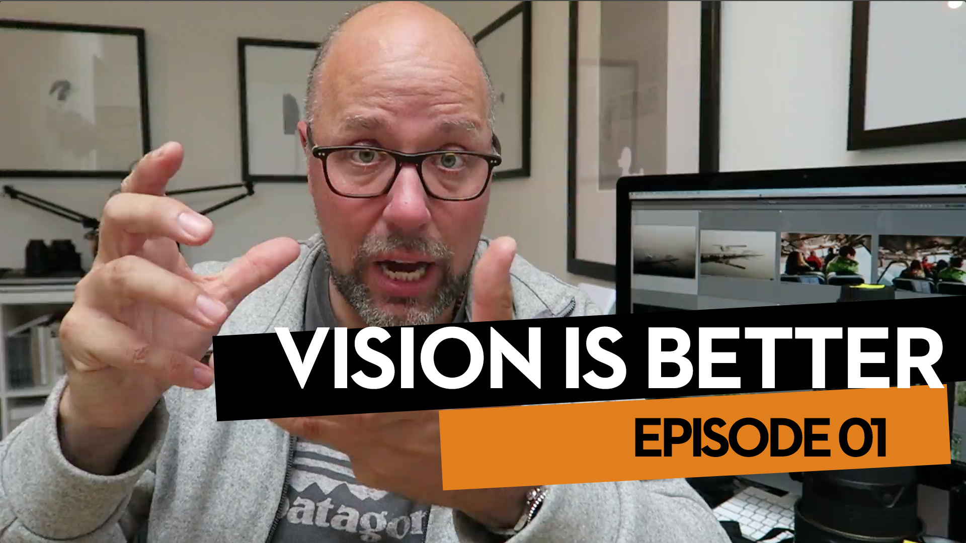 VIB Podcast-Thumbnail-1