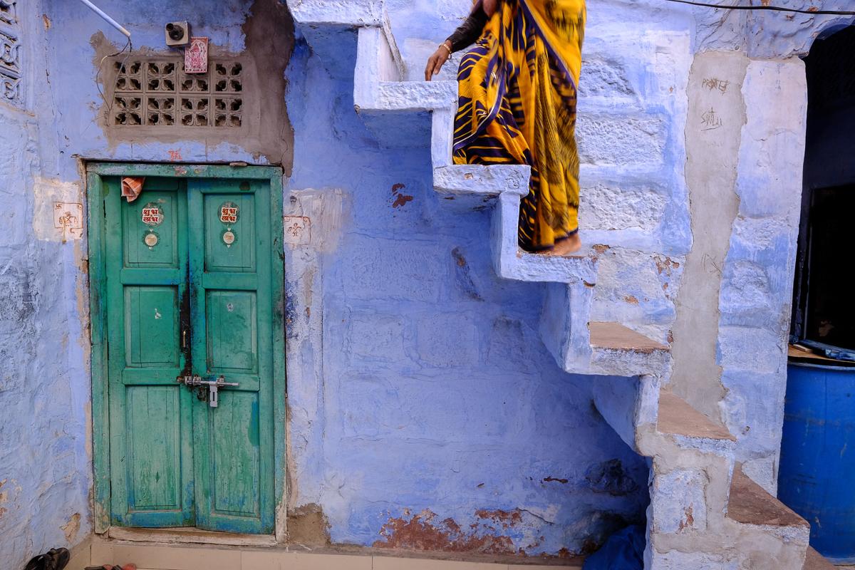20160222-duChemin-Jodhpur-121