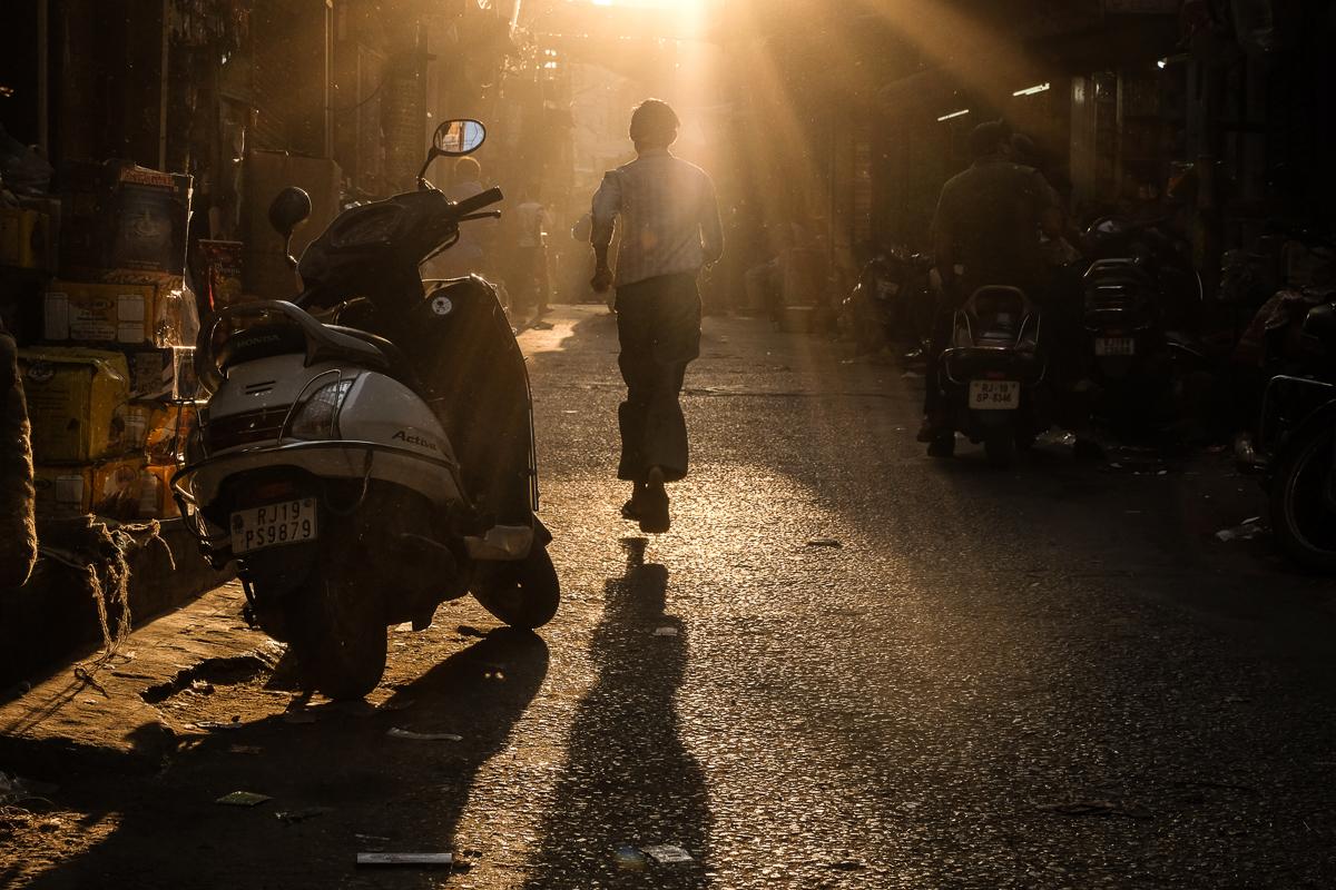 20160224-duChemin-Jodhpur-446-2
