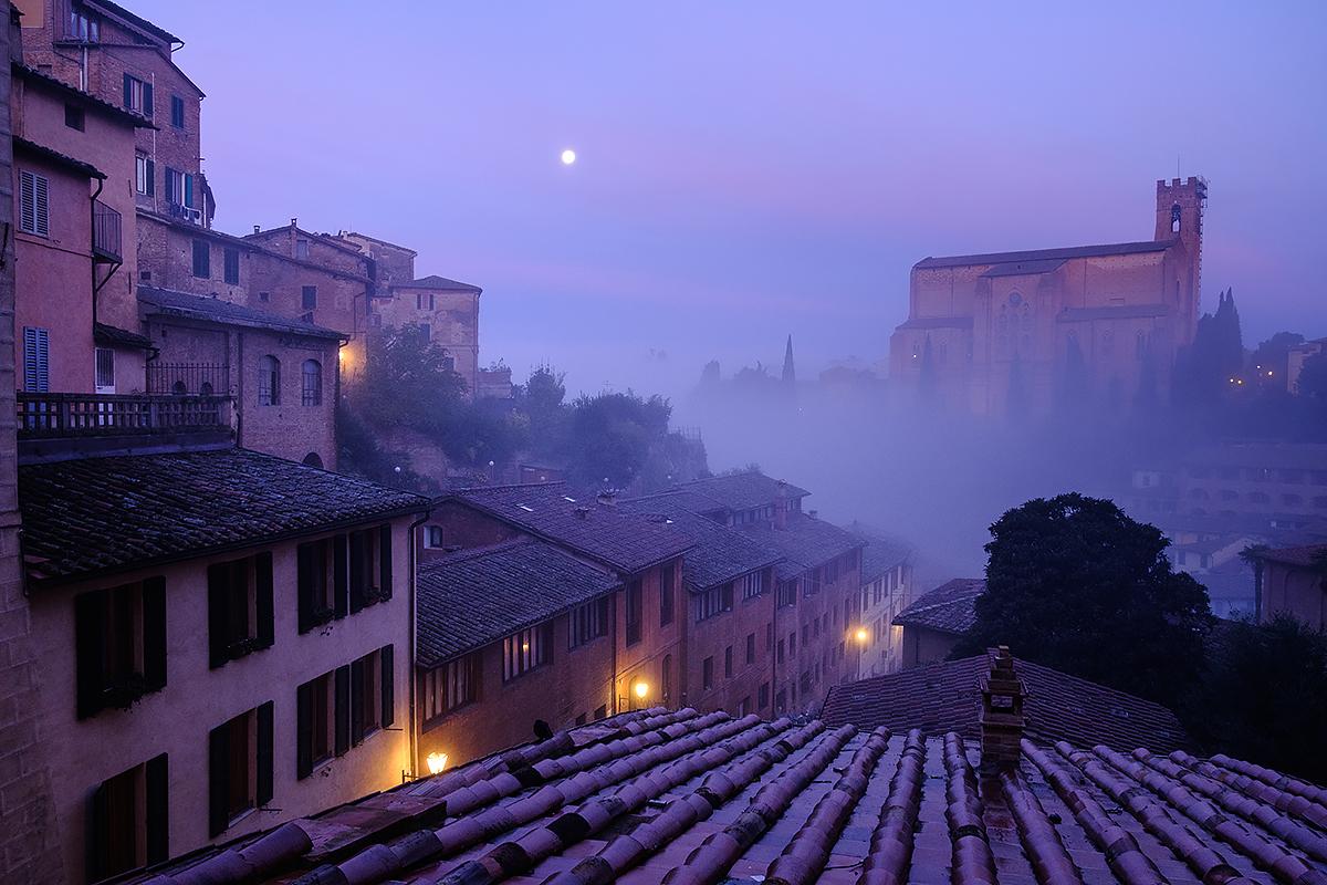 duchemin-moonrise-over-siena