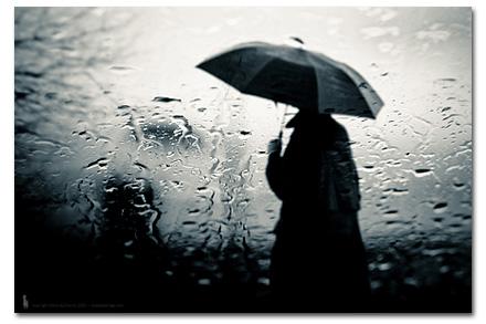 RainyMondayThumb