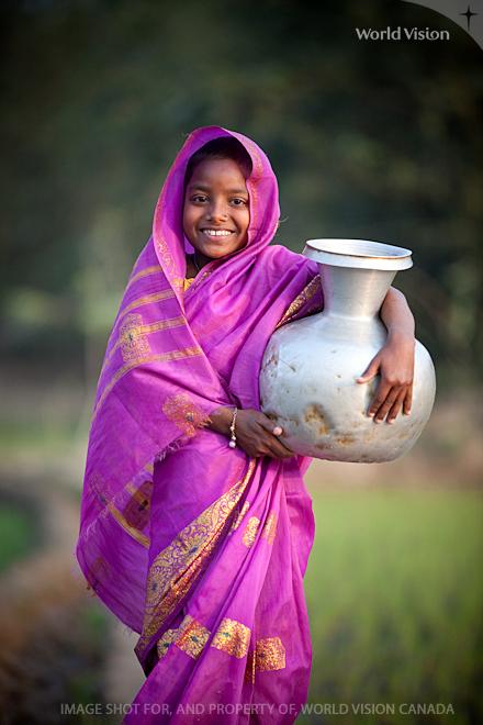 bangladeshwvc-sari