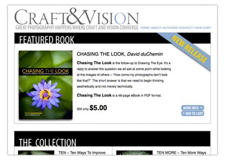 craftvision