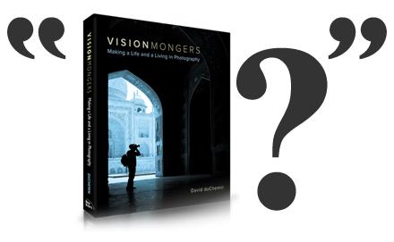visionmongersQs